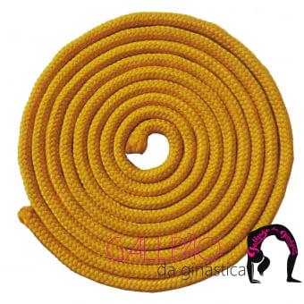 corda ginástica rítmica